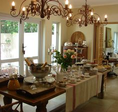 brown dining rooms traditional dining rooms and formal dining rooms