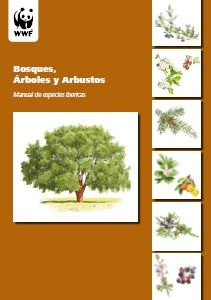 MANUAL: BOSQUES, ÁRBOLES Y ARBUSTOS ecoagricultor.com
