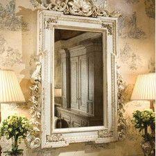 Tips Victorian Mirror OnSale Information