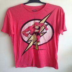 Primark Mens Official Marvel Comics Ironman T Shirt £14.99 #ironman #marvel #avengers #marvelshirt