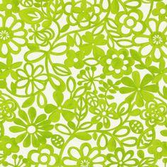 Puuvilla Collette 4 - Puuvilla - valkoinen Print Design, Contemporary, Rugs, Fabric, Prints, Cotton, Home Decor, Farmhouse Rugs, Tejido