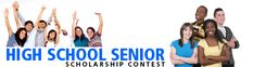 American Fire Sprinkler Association High School Scholarship Contest for current seniors. Entries will be accepted from 12:00 p.m. (noon) CDT, Septembert 5, 2012 until 12:00 p.m. (noon), CDT April 3, 2013.