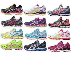 asics trainers gt 2000 2