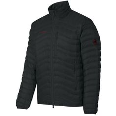 Mammut Broad Peak Light IS Down Jacket