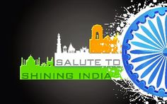 Independence Day Wishes 2014 SMS Message in English | Hindi  #independencedayofindia  #independencedayspeech  #independencedayindia #indianindependenceday #independencedayimages #independencedaysongs #independenceday2014 #happyindependencedayimages #independencedayspeech2014 #happyindependencedaysms