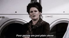 The 41 Very Best Karen Walker One-Liners From Will & Grace | Thought Catalog