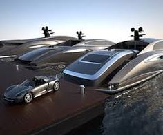 Teuerste yacht der welt abramowitsch  24 Most Expensive Yachts To Sail The Seven Seas | yachts | Pinterest