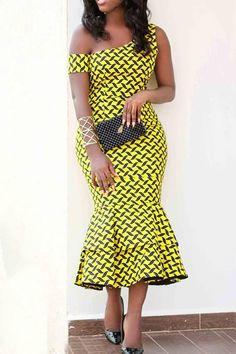 Plus Size Plaid Print Falbala Sexy Women& Dress fashion - Plus Size Plaid Print Falbala Sexy Women& Dress fashion Source by tidebuyofficial -