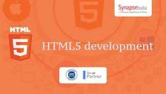 Avail Exceptional Development Services at Reasonable Costs Interactive Websites, Markup Language, Coding Standards, Website Design Company, Web Application, App Development, Mobile App, Apps, Platform