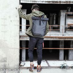 Women's Backpacks, School Backpacks, Designer Backpacks, Uk Fashion, Casual Bags, Laptop Backpack, Luggage Bags, Fashion Backpack, France