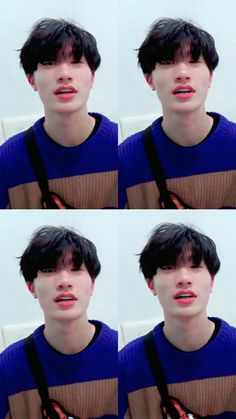 Yg Artist, Yg Trainee, Stray Kids Chan, Bts And Exo, Treasure Boxes, Find Picture, Yg Entertainment, Kpop Boy, Handsome Boys
