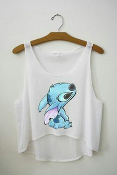 Diy clothes for teens crop tops shoes 42 ideas for 2019 Diy clothes for teens crop tops shoes 42 ideas for 2019 Related posts: Diy summer clothes for teens crop tops shops 48 trendy Ideas Trendy diy summer outfits for teens crop tops ideas … Hipster Crop Tops, Teen Crop Tops, Crop Top Shirts, Tank Tops, Diy Summer Clothes, Summer Outfits For Teens, Diy Clothes, Teens Clothes, Hipster Fashion