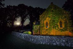 Gostwick Chapel NSW Australia