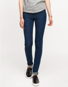 Very Stretch Second Skin by Cheap Monday