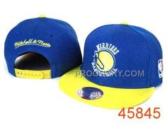 size 40 c516d c9b6e New Arrival NBA Caps-484, Price   24.00 - Stephen Curry Shoes Under Armour  Store Online