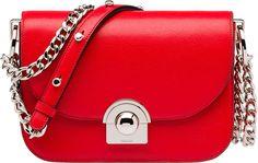 new designer purses 2017 - Prada