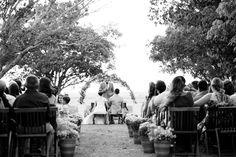 Berries and Love - Página 30 de 189 - Blog de casamento por Marcella Lisa