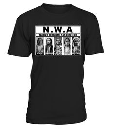 National Warpath Association  #gift #idea #shirt #image #funny #woldpeace #art  #bestfriend #mother #father #new