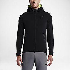 aadbf8338ab7 Nike Therma-Sphere Max Herren Trainingsjacke. Nike.com (DE) Herren Outdoor