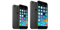 Apple will go for more powerful processor on 5.5-inch iPhone 6 than on 4.7-inch model