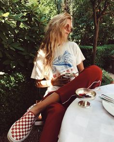 Marie von Behrens (@mvb) • Фото и видео в Instagram