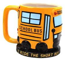 16 Coffee Mugs That Will Make You Say Shut Up And Take My Money!
