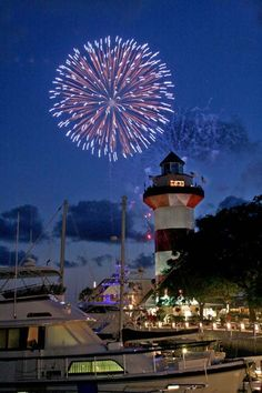 Hilton Head, SC....One of my Dad's most favorite places!
