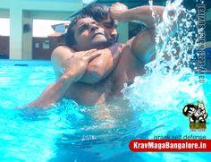 Krav Maga Bangalore Israeli Self Defense Workshop on Navy Seal Survival Drills Krav Maga Self Defense Tactics. visit www. Krav Maga Self Defense, Self Defense Tips, Israeli Self Defense, Israeli Krav Maga, Learn Krav Maga, Mixed Martial Arts, Navy Seals, Dojo, Stay Fit