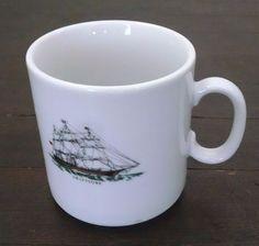 "It s All Good"" Extra 32 Oz Coffee Mug 10 Strawberry Street"