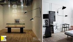 lampa ścienna na wysięgniku - Szukaj w Google