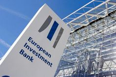 Представительство Европейского Союза в Украине - Европейская служба внешних действий