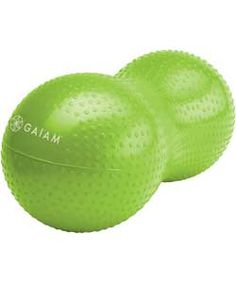 Gaiam Restore Strong Core and Back Kit.