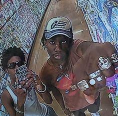 00s Mode, Estilo Hip Hop, Aesthetic Images, Aesthetic Rings, Bad Girl Aesthetic, Teenage Dream, My Vibe, Black Boys, Photo Dump