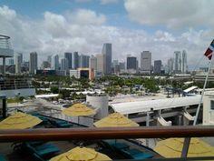 Miami  www.seetheworldnstyle.com