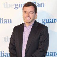 Michael Hastings, the FBI, and WikiLeaks: Death of Journalist Sparks Conspiracy Theories