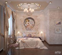 Design Studio Ideas #3dvisualization #зdвизуализация #interior #интерьер