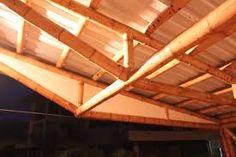 Resultado de imagen de construcciones en bambu?trackid=sp-006