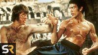 Martial Arts Movies, Good Movies, Theater, Wrestling, Facebook, Videos, Teatro, Theatres, Video Clip