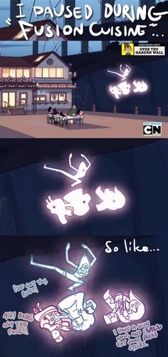 Weird Shape made probable | Steven Universe | Know Your Meme