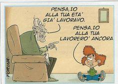 La-pensione-in-Italia...guarda-la-vignetta-.jpg (720×517)