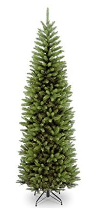 Not all of us live in areas where we can get access to actual Christmas trees. This is where the artificial Christmas trees come in. Best Artificial Christmas Trees, Pencil Trees, Cactus Plants, Green, Frost, Top, Cacti, Cactus
