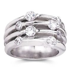 Love this ring!!