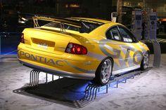 2005 Pontiac GTO Coupe 2005 Gto, V8 Supercars, Car Deals, Pontiac Gto, Used Cars, Cars And Motorcycles, Garage, Trucks, Vehicles