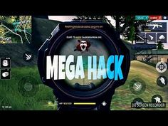 Free Android Games, Free Games, We 2012, Iron Man Hd Wallpaper, Free Avatars, Cheat Online, Free Gift Card Generator, Free Characters, Play Hacks