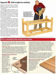 build modular workbench storage storage woodworking and bench