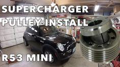 36 Best Mini Cooper 2002 images | Mini clubman, Mini cooper