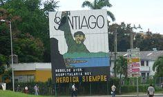 Santiago-de-Cuba-heroica-siempre-(1).png