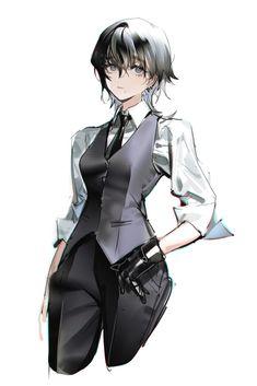 Female Character Design, Character Drawing, Character Design Inspiration, Character Concept, Cool Anime Girl, Anime Art Girl, Anime Girl Drawings, Image Manga, Anime Poses