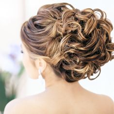 28 Prettiest Wedding Hairstyles Every Bride Should Consider