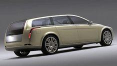 Dette er bilene Volvo aldri laget